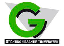 SGT-online