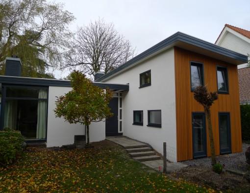 Koppen Vastgoed - Prins Berhardlaan 21 - 4128-15